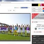 2015 J2 第9節 栃木vs愛媛FC