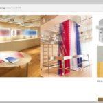 佐藤可士和さんがデザインした今治タオル本店が、新装開店