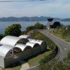 大三島で「新しいライフスタイルを大三島から考える 車座しまなみトーク!」開催