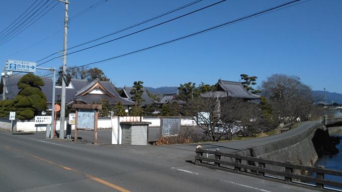 第48番西林寺