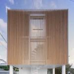 愛媛の建築(まとめ中)