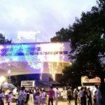大人気!開園30周年・とべ動物園の「夜の動物園」で酷暑の夏を楽しもう